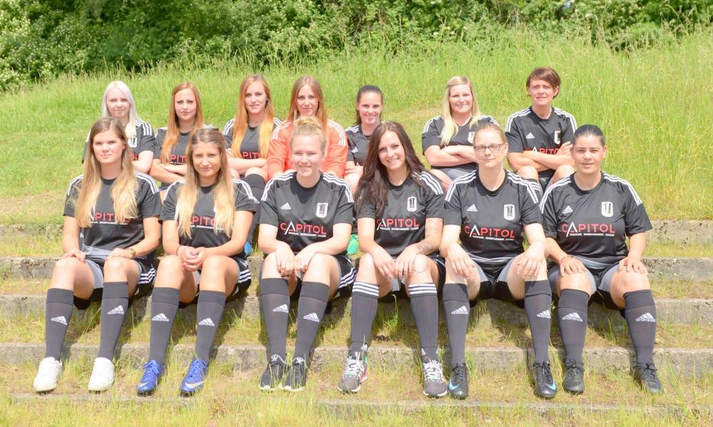 Ssv Hagen Fussball E V Startseite